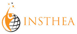 insthea.com